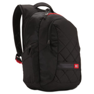 "Case Logic® 16"" Laptop Backpack"