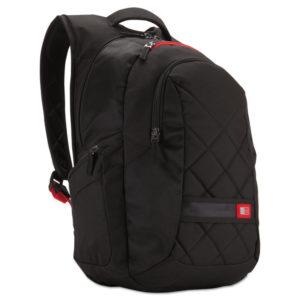 """Case Logic® 16"""" Laptop Backpack"""