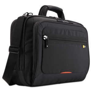 "Case Logic® 17"" Checkpoint Friendly Laptop Case"