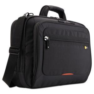 "Case Logic® 17"" Checkpoint Friendly Laptop Case"