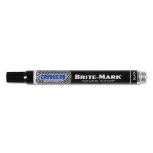 DYKEM® BRITE-MARK® Paint Markers