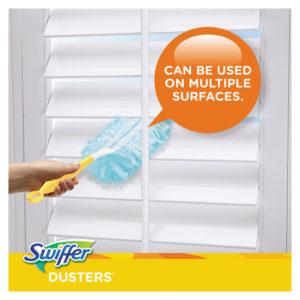 Swiffer® Dusters Starter Kit