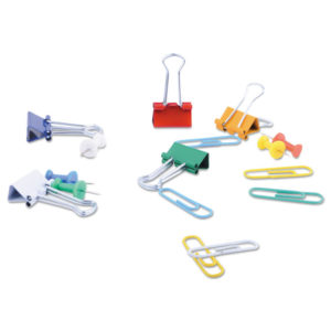 Universal® Combo Clip Pack