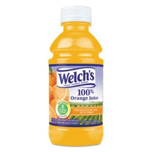 Welch's® 100% Orange Juice