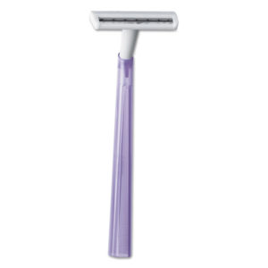 BIC® Silky Touch® Women's Disposable Razor