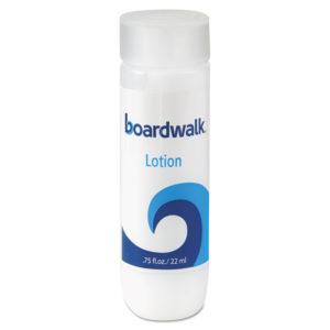 Boardwalk® Hand & Body Lotion