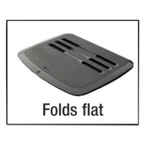 Fellowes® Laptop GoRiser™