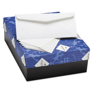 Strathmore Writing® 25% Cotton Business Envelopes