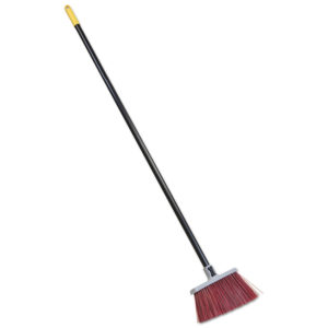 Quickie® Bulldozer® Landscaper's Upright Broom