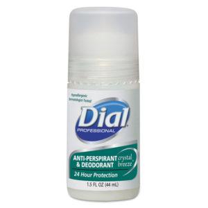 Dial® Anti-Perspirant Deodorant