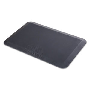 Safco® Anti-Fatigue Mat