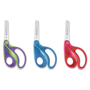 Westcott® Ergo Jr. Kids' Scissors