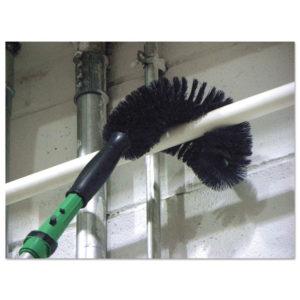 Unger® StarDuster® Pipe Brush