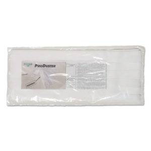 Unger® ProDuster Disposable Replacement Sleeves
