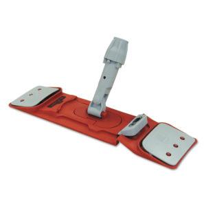Unger® Restroom Mop Holder