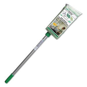 Unger® SpeedClean™ Window Cleaning Kit