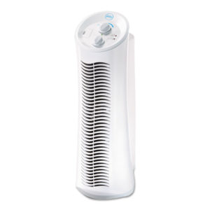 Honeywell Febreze® Air Purifier