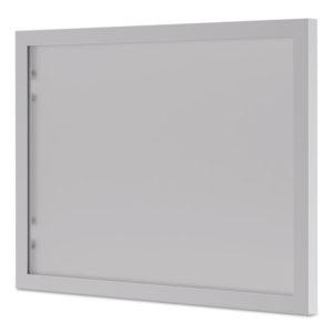 HON® BL Series Hutch Doors