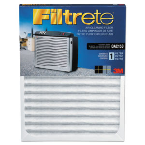 Filtrete™ Air Cleaning Replacement Filter