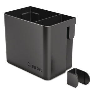 Quartet® Prestige 2 Connects™ Accessory Storage Cup
