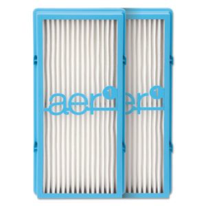 Holmes® aer1™ HEPA Type Total Air with Dust Elimination Replacement Filter