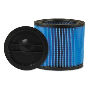 Shop-Vac® Ultra-Web® Cartridge Filter