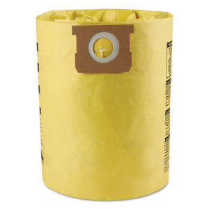 Shop-Vac® High Efficiency Collection Filter Bags