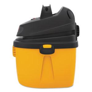 Shop-Vac Portable Economy Wet/Dry Vacuum
