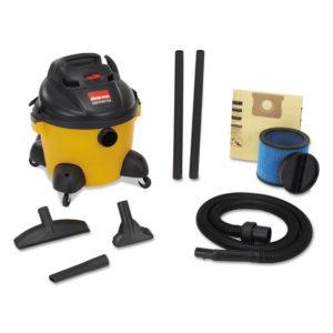 Shop-Vac® Right Stuff® Wet/Dry Vacuum