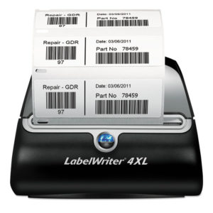 DYMO® LabelWriter® 4XL