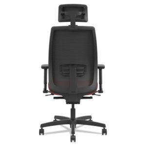 HON® Endorse™ Adjustable Mesh Headrest