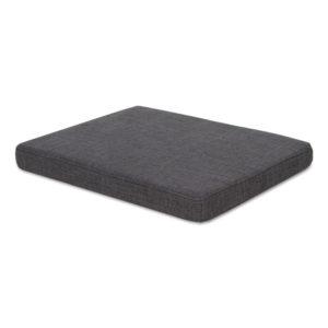 Alera® Seat Cushion