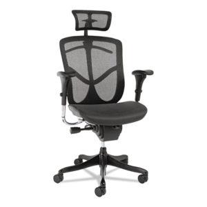 Alera® EQ Series Headrest