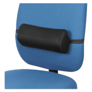 Alera® Lumbar Backrest
