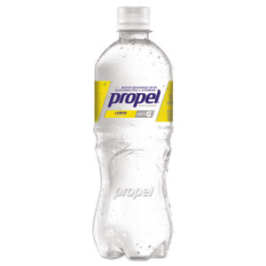 Propel Fitness Water™ Flavored Water