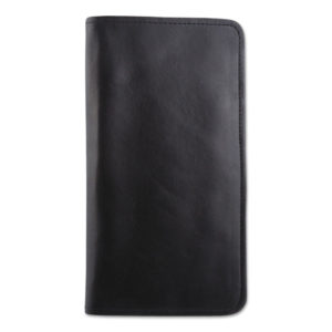STEBCO Passport/Document Holder