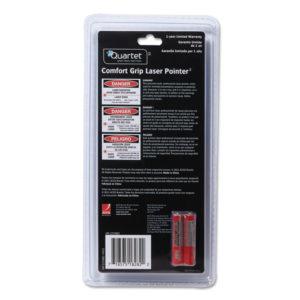 Quartet® Classic Comfort Laser Pointer