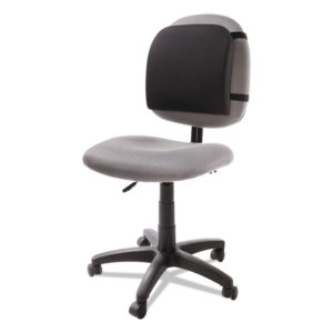 Kensington® Memory Foam Backrest