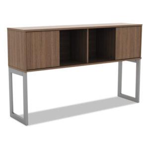 Alera® Open Office Desk Series Hutch