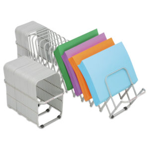 Lee Flexifile® Expandable Collator/Organizer