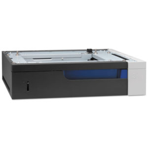 HP Paper Tray for LaserJet CP5525/5225 Series