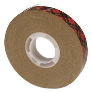 Scotch® ATG Adhesive Transfer Tape