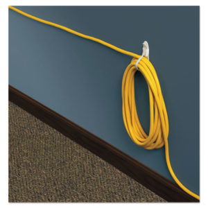 Command™ Adhesive Cord Management