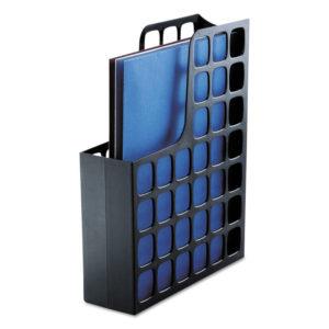 Pendaflex® Plastic Magazine File