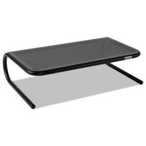 Allsop® Metal Art™ Monitor Stand