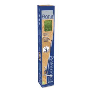 Bona® Hardwood Floor Care Kit