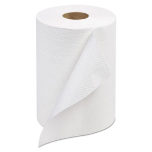Tork® Hardwound Roll Towel