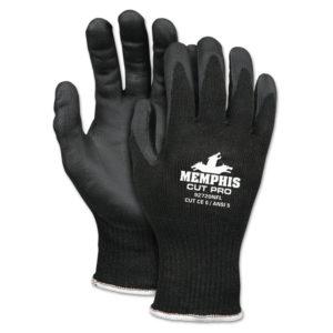 MCR™ Safety Cut Pro™ 92720NF Gloves