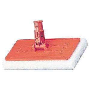 3M™ Doodlebug™ Threaded Pad Holder Kit