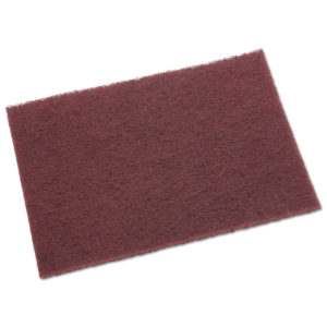 Scotch-Brite™ PROFESSIONAL General Purpose Hand Pad